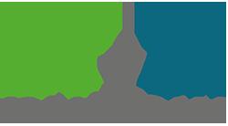Bral Consultores Brasil Argentina Empresa Business Negocios Bilateral Consultoría Consultant Enterprise